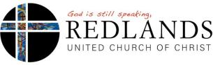 UCC Redlands